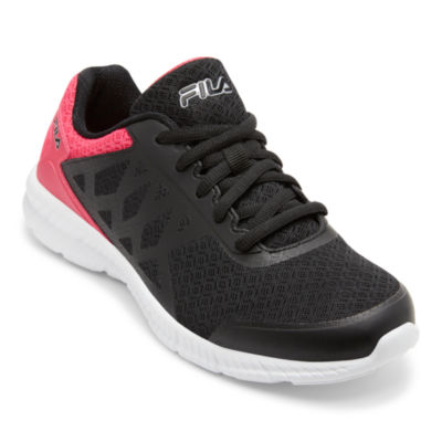 Fila Memory Fraction 3 Womens Running Shoes