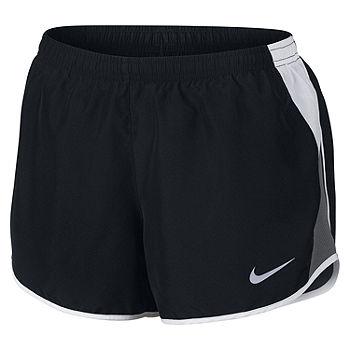 lavabo Ensangrentado marrón  Nike 10K Running Shorts - JCPenney