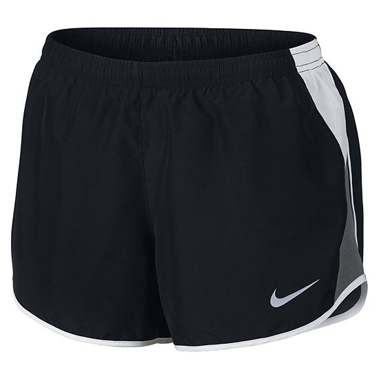 Nike 10K Running Shorts