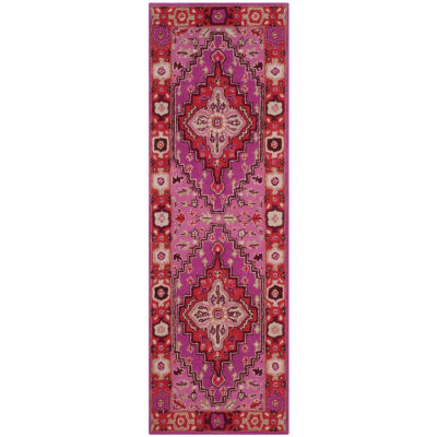 Safavieh Nathaniel Traditional Rug