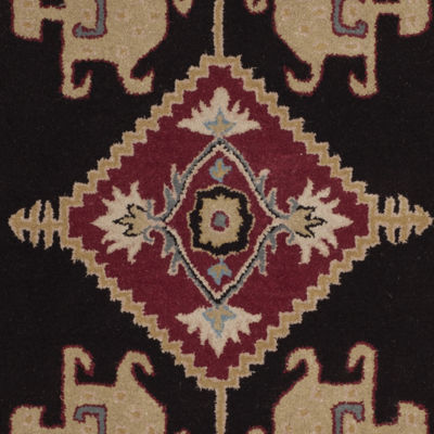 Safavieh Rafael Traditional Rug