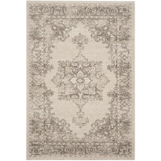 Safavieh Belinda Traditional Rug
