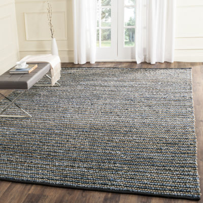 Safavieh Margery Rectangular Runner