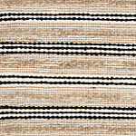 Safavieh Luvina Striped Rug