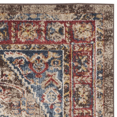 Safavieh Lily Traditional Rug