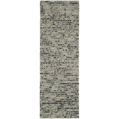 Safavieh Lisette Striped Rug