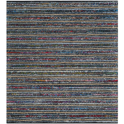 Safavieh Marin Striped Rug
