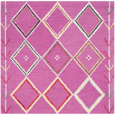 Safavieh Lillian Geometric Rug