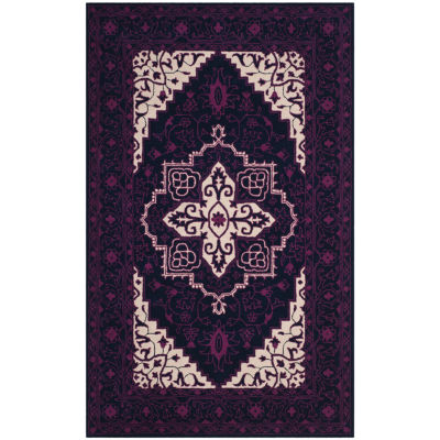 Safavieh Marcas Traditional Rug