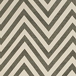 Safavieh Ema Chevron Rectangular Rug