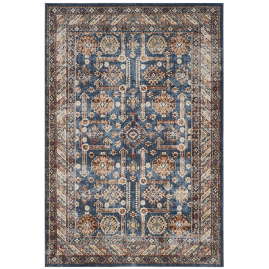 Safavieh Ethelred Traditional Rug