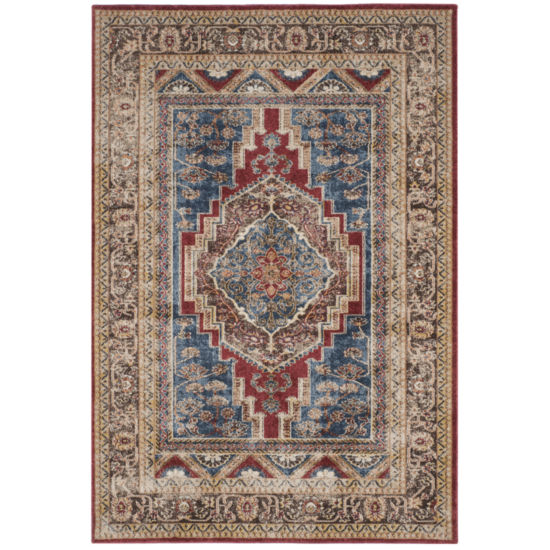 Safavieh Isibeal Traditional Rug