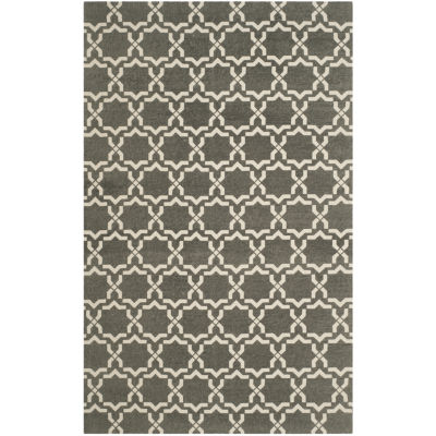 Safavieh Callahan Geometric Rugs