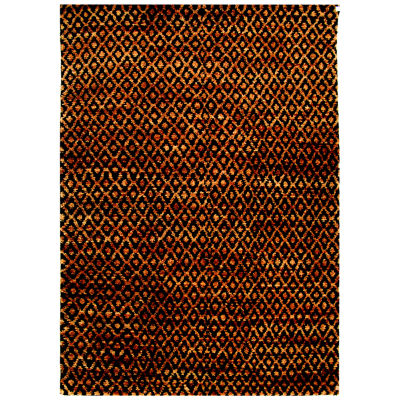 Safavieh Franco Geometric Rectangular Rug