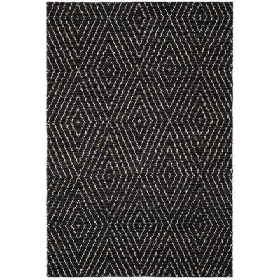 Safavieh Damri Geometric Rectangular Rug