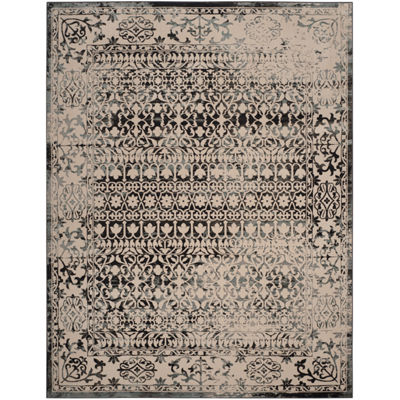 Safavieh Cecilia Traditional Rectangular Rug