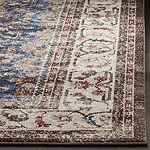 Safavieh Derek Traditional Rectangular Rug