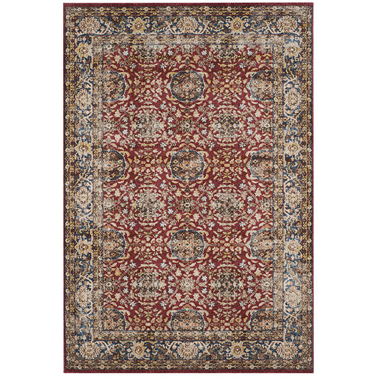 Safavieh Sandford Traditional Rug