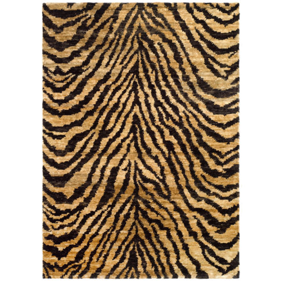 Safavieh Neisha Animal Print Rug