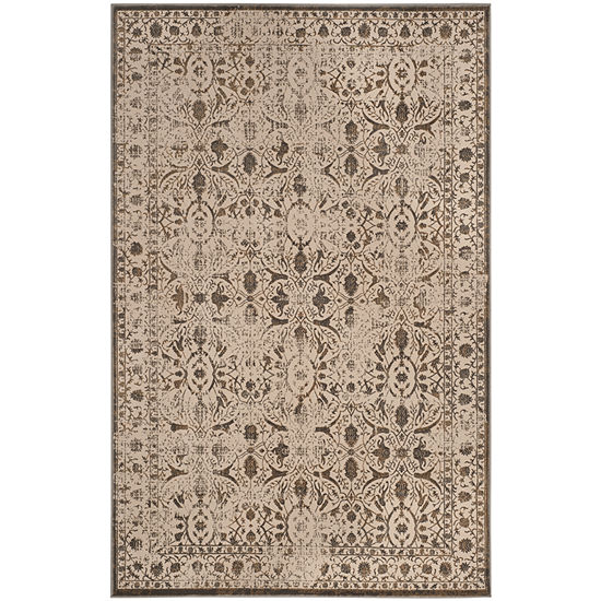 Safavieh Saranna Traditional Rug