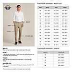 Dockers® Men's Ultimate Chino Straight With Smart 360 Flex®