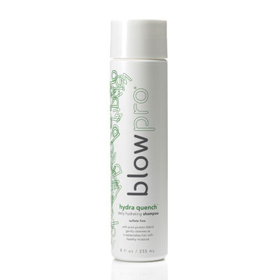 blowpro® hydra quench™ Hydrating Shampoo - 8 oz.