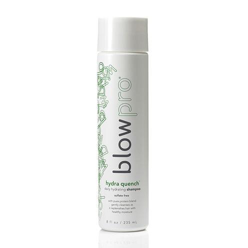 blowpro® hydra quench™ Hydrating Shampoo - 8 oz.