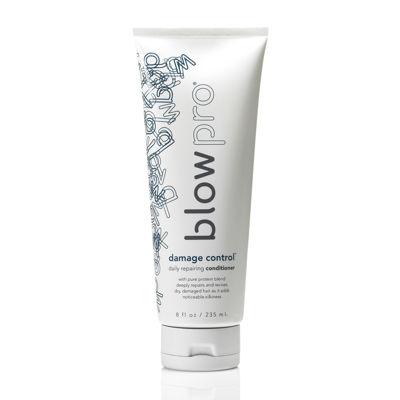 blowpro® damage control™ Repairing Conditioner - 8 oz.