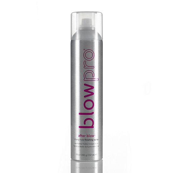 blowpro Hair Spray-10 Oz.