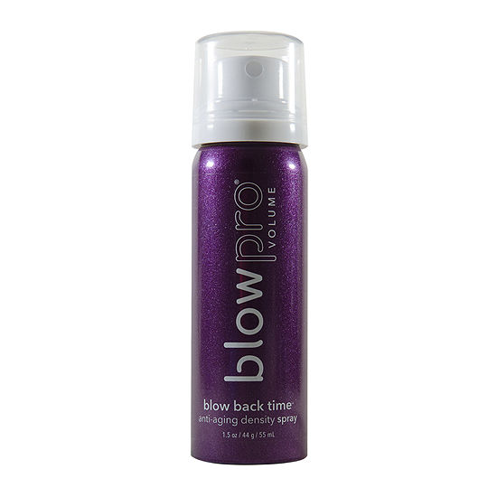 blowpro® blow back time™ Anti-Aging Density Spray - 1.5 oz.