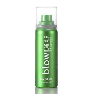 blowpro® textstyle™ Dry Texture Spray - 1.6 oz.