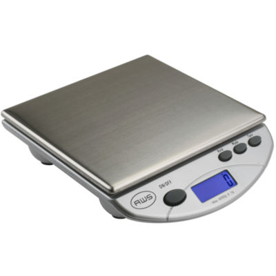 Digital Postal/Kitchen Scale