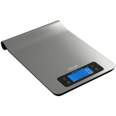 Epsilon Digital Kitchen Scale