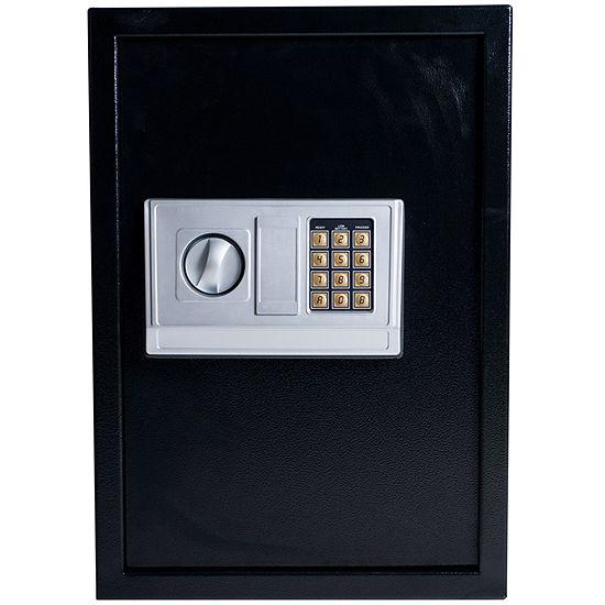 Stalwart™ Electronic Extra-Large Safe