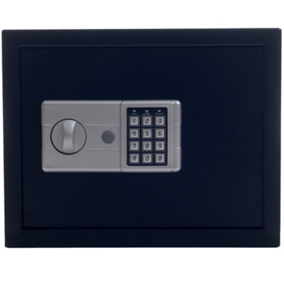 Stalwart™ Electronic Large Safe
