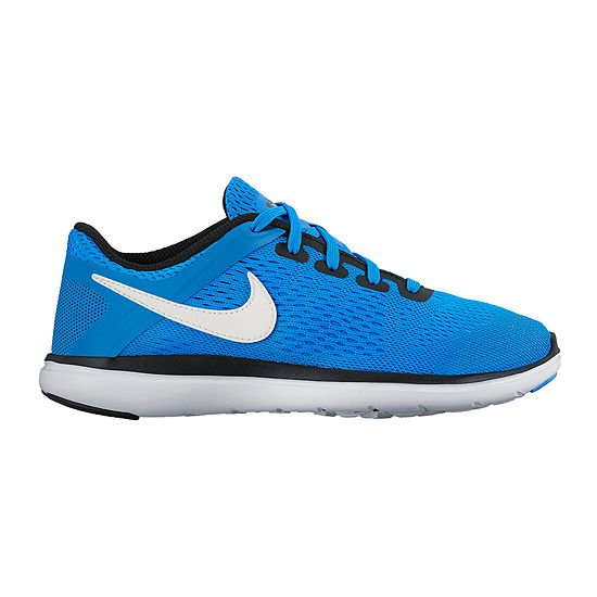 4c7b249d Nike Flex 2016 Boys Running Shoes Little Kids/Big Kids JCPenney
