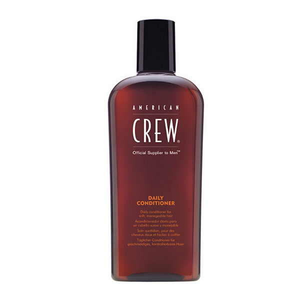 American Crew Daily Conditioner - 8.4 oz.