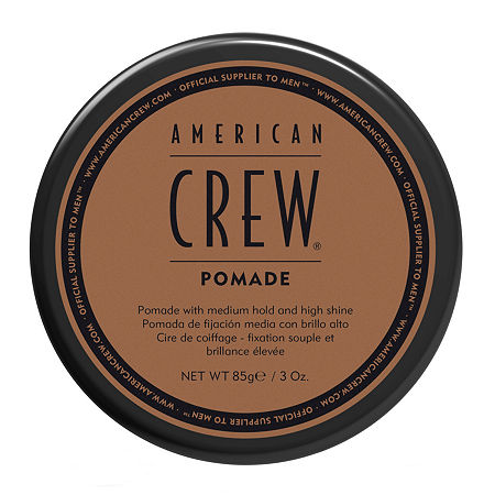 American Crew Styling Pomade - 3 oz., One Size , No Color Family