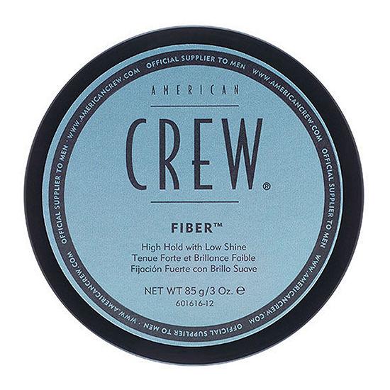 American Crew Fiber High Hold 3 oz.