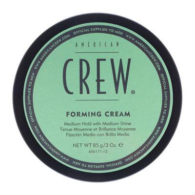 American Crew Forming Cream - 3 oz.