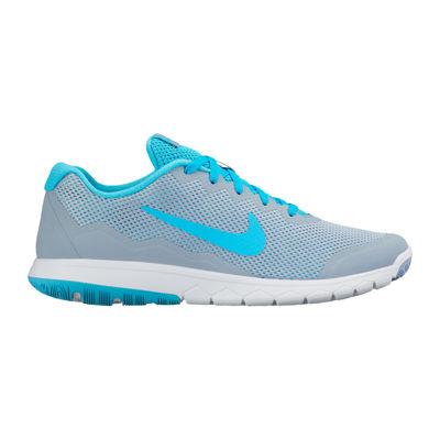 Nike® Womens Flex Experience Run 4 Running Shoes