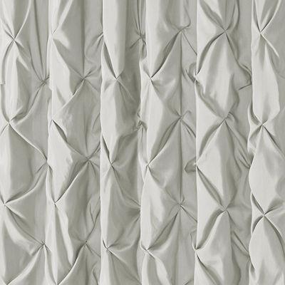 Madison Park Cynthia Shower Curtain
