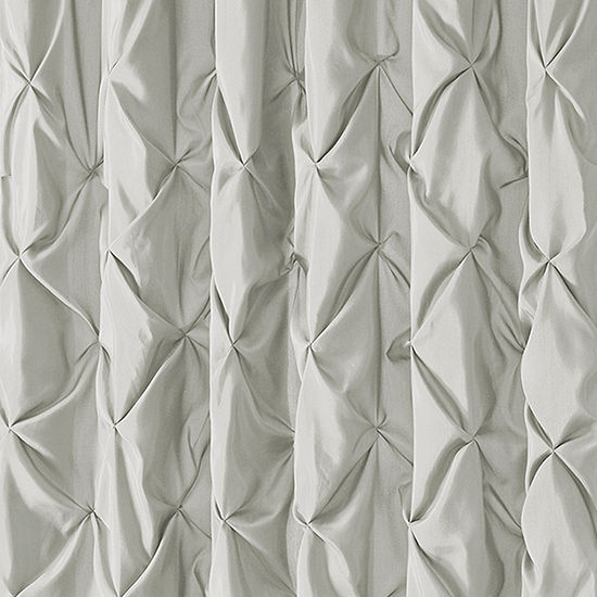 Madison Park Cynthia Shower Curtain
