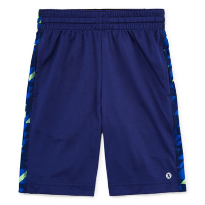 Xersion Boys Vital Short - Preschool 4-7