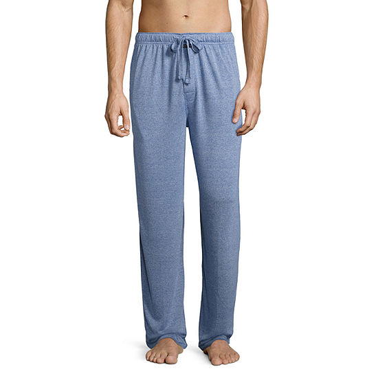 Van Heusen Knit Pajama Pants - Men's