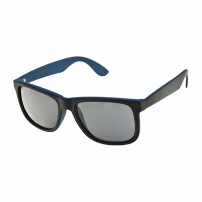 Arizona Rectangular Sunglasses