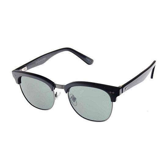 Dockers Mens Sunglasses