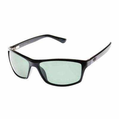 Dockers Sunglasses-Mens