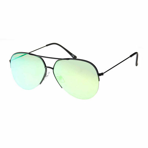JF J.Ferrar UV Protection Sunglasses-Mens