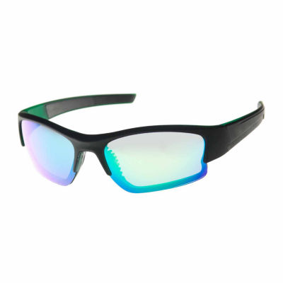 Xersion Sunglasses - Mens